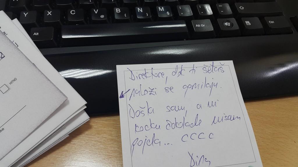rsz_poruka1