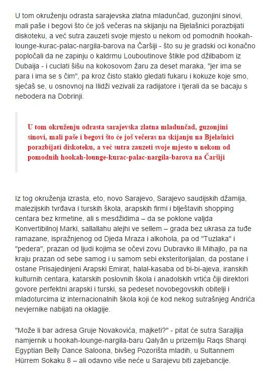 boris_dezulovic