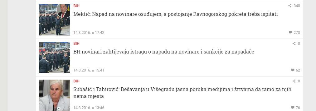 ravnogorci_klix