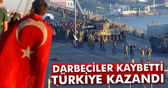 "Turska i ""strucni analiticari"" na netu"